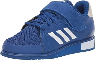 Adidas Power Perfect Ii Cross Trainer da uomo