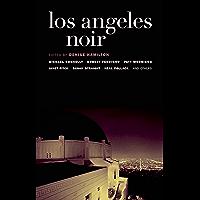 Los Angeles Noir (Akashic Noir Book 1) (English Edition)