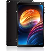 Tablet 10,1 Zoll Android Tablet AWOW, 1,5 GHz Quad Core, 2 GB RAM, 16 GB ROM, 1280 x 800 HD IPS, 0,3 MP und 2 MP Kamera…