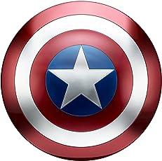 Avengers Marvel Legends Captain America Shield