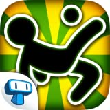 Weird Cup - Tapps - Top Apps and Games - amazon.es