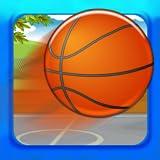 Hip Hop Street Basket Challenge : die kühle jugendlich sport Nachmittag - Gold Edition