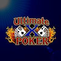 Ultimate X Poker