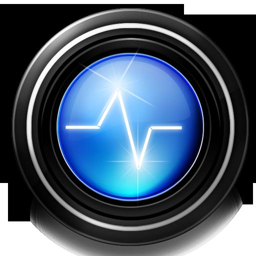 breath-health-tester-free