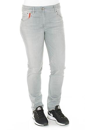 Damen jeans von zerres