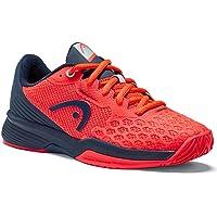 HEAD Revolt Pro 3.5 Junior, Tennis Shoe Mixte