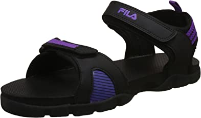 Fila Women's Stokes Fashion Sandals
