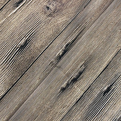 Photography Background Backdrop Classic Fashion Wood Wooden Floor for Studio Professional Photographer 0.9 * 1.5M ZAIQUN 3 X 5FT