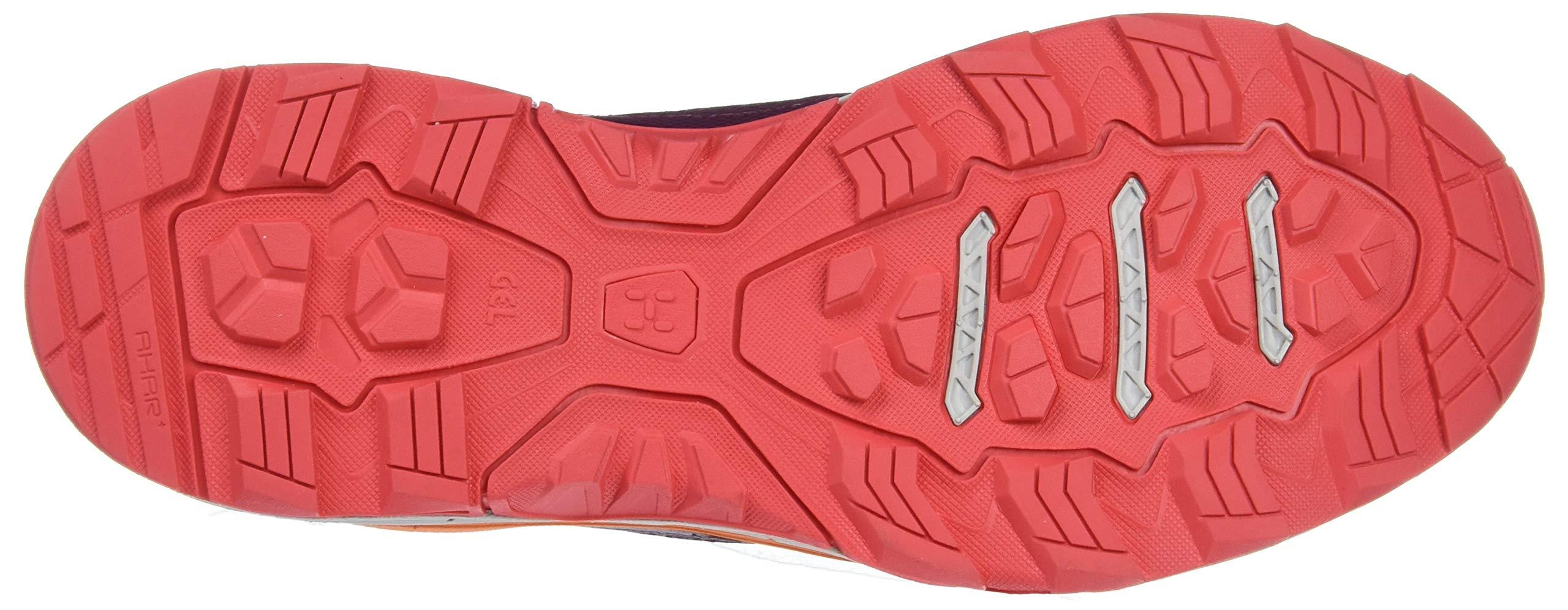 71vrBQcEVtL - Haglöfs 497660Footwear Trekking
