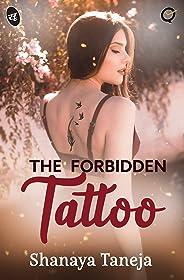 The Forbidden Tattoo