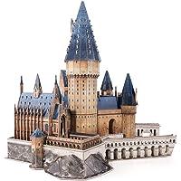 CubicFun Puzzle 3D Harry Potter La Grande Salle du château de Poudlard, Cadeaux pour Adulte Enfant Garçon Fille Femme…