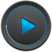 NRG Player - reproductor de música libre