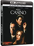 Casino - 4K Ultra Hd (2 Blu Ray)