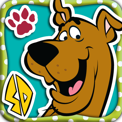stickers-with-sounds-a-scooby-doo-you-play-too-book-kindle-tablet-edition