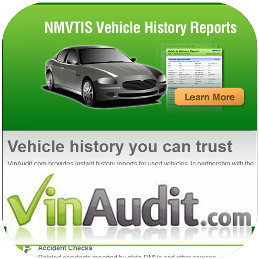 vinaudit-vehicle-history-reports