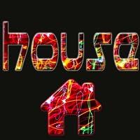 House Music Radio FREE