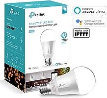 Tplink Smart Wi-Fi LED Bulb LB100