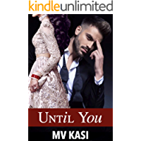 Until You: Arranged Bride to the Billionaire Beast?
