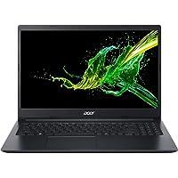 Acer Aspire 3 (A315-34-C22U) Laptop 15.6 Zoll Windows 10 Home im S Modus - FHD Display, Intel Celeron N4120, 4 GB DDR4…
