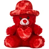 Deals Indiateddy Bear 1.5 Feet Cap Teddy Very Beautiful Huggable Valentine and Birthday Gifts Lovable Special Gift - 32…