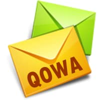 QOWA: Quick Outlook Web Access