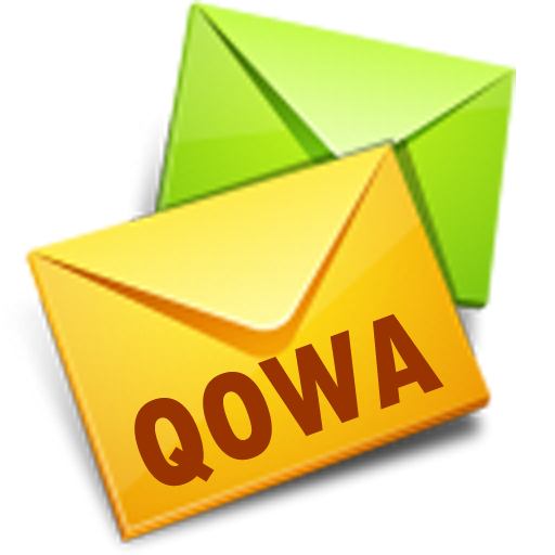 qowa-quick-outlook-web-access