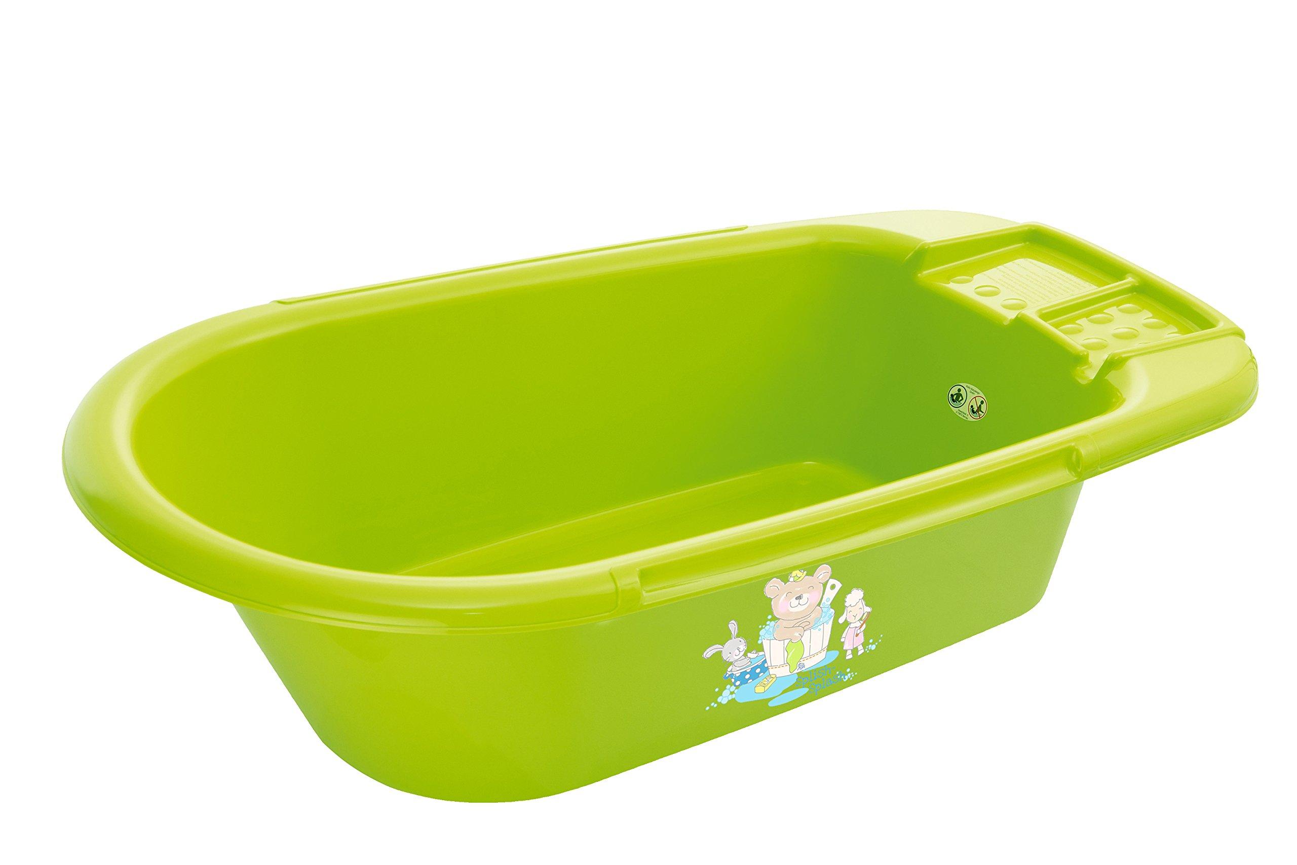 Rotho Babydesign Best Friends BB Bath Tub