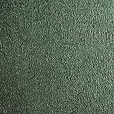 1kg (ca. 1Liter) (Grundpreis 23,90€/kg) Effektfarbe Old English Green Metallic, Metallic Farbe, Wandfarbe, Wand-Farbe, Glitzer Wandfarbe, Farbe mit Glitzer, Glitzereffekt, Glitzer Effekt, Glitter