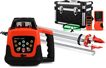 Kaleas Profi Laser Entfernungsmesser Ldm 500 60 Bedienungsanleitung : Bt lem laser distanzmesser amazon elektronik