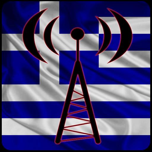 top-greek-online-radio