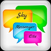 Sky Messenger Lite