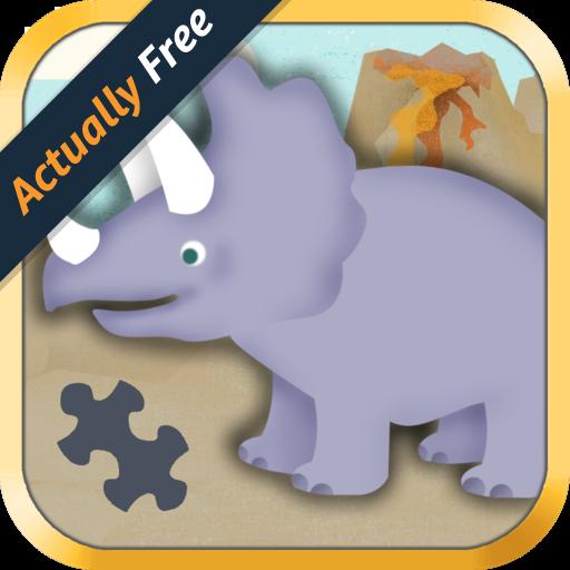 jeu-de-dinosaures-pour-enfants-gentil-train-dino-puzzle-pour-les-prescolaires