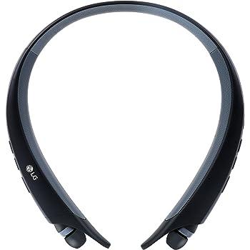 LG Tone Active Cuffie Bluetooth per Fitness 4ea7c2033fb1