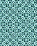 Eijffinger Tapete - PiP 3 341026 / 34102-6