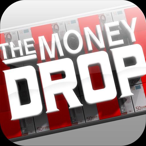 the-money-drop