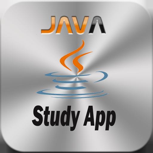 Java Programming Tutorial - Java-programmierung Tutorial