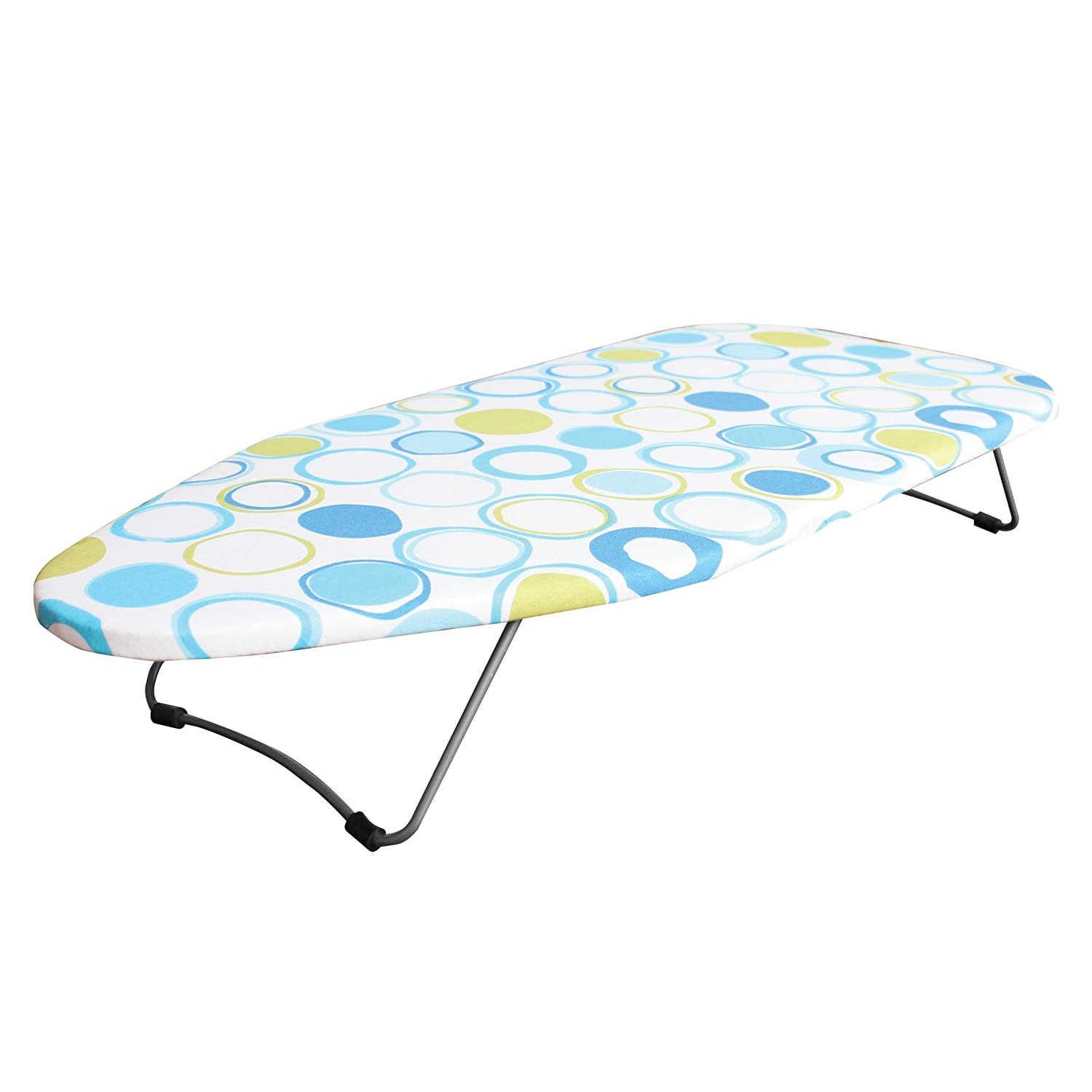 table top ironing board zabliving