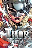 Thor - Vol. 1: The Goddess of Thunder