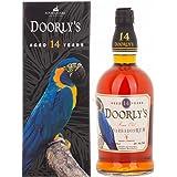 Doorlys DoorlyS 12 Years Old Fine Old Barbados Rum 40% Vol ...
