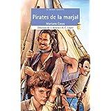Pirates de la marjal: 68 (El Micalet Galàctic)