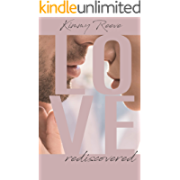 LOVE: rediscovered