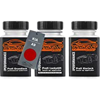 Hot New Releases The Bestselling New And Future Releases In Vehicle Topcoat Clear Paint