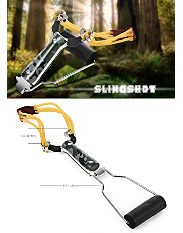 Archery: Buy Archery Online at Best Prices in India-Amazon in
