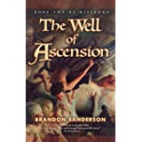 The Well of Ascension: 02