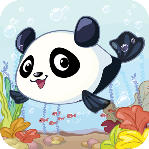 aqua pets apps f r android