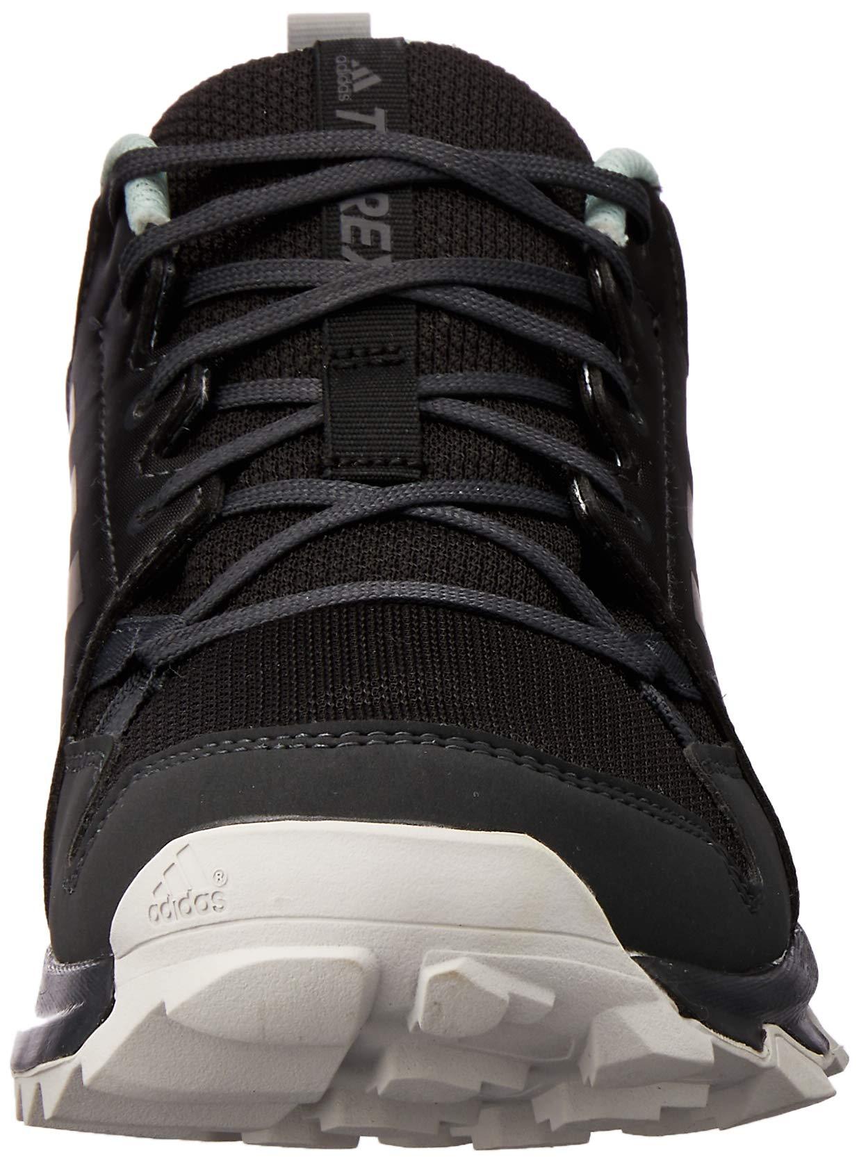 adidas Terrex Tracerocker GTX W, Scarpe da Trail Running Donna 4 spesavip