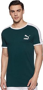Puma Iconic T7 Slim