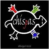 Chispas - Doopress