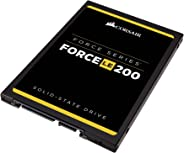 Corsair Force LE Series 240 GB SSD interne solid-state drive, 7 mm