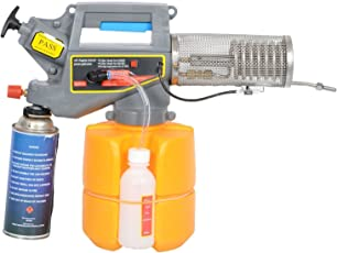 NEPTUNE THERMAL HANDY MOSQUITO FOGGER MACHINE